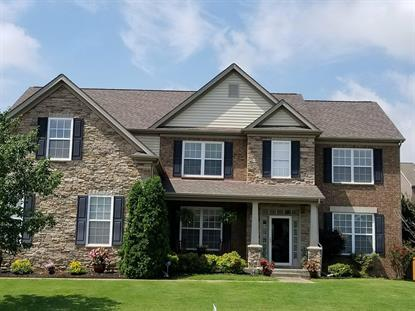 128 Rock Castle Dr, Lebanon, TN