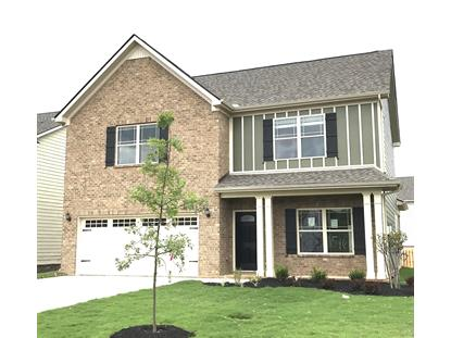 1147 Cotillion Drive (Lot 516), Murfreesboro, TN
