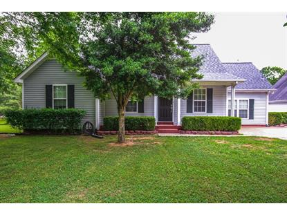 231 Conhocken Ct Murfreesboro, TN MLS# 1935215