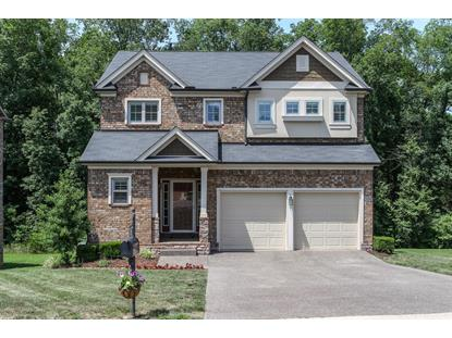 4015 Fairway Cir, Smyrna, TN