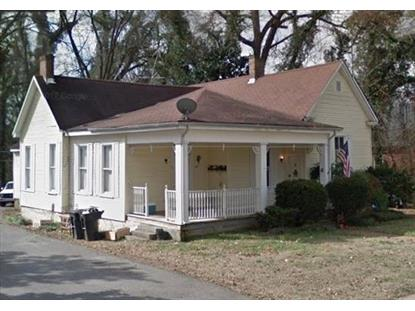 618 E Main St Murfreesboro, TN MLS# 1938466