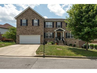 2805 Pinebrook Trl, Antioch, TN