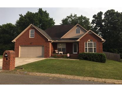 324 Shelby Cir, Shelbyville, TN