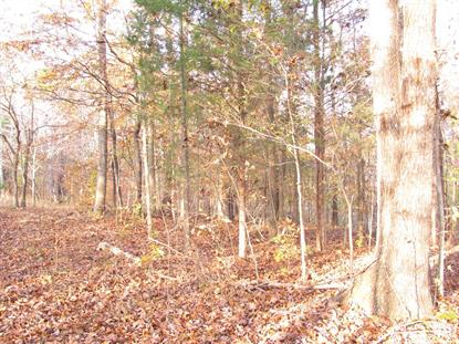 0 Bear Creek Rd Thompsons Station, TN MLS# 1939589