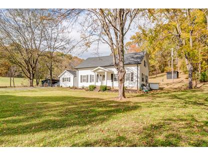 163 Meece Rd, Hampshire, TN