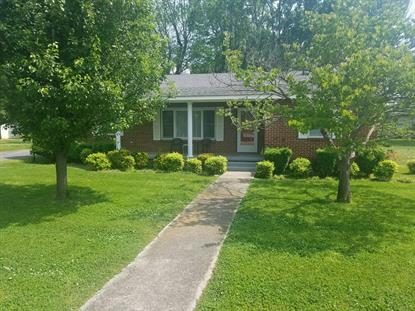 102 Willow St N, Cowan, TN
