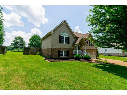 2039 Smith Circle, Greenbrier, TN