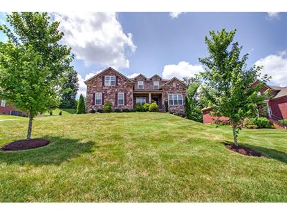 412 Childe Harolds Ln, Brentwood, TN