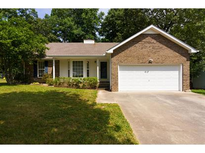 3480 Eastridge Rd, Woodlawn, TN