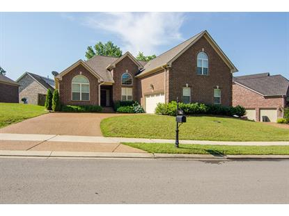 116 Fountain Brooke Dr Hendersonville, TN MLS# 1940826