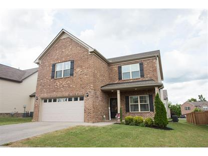5002 Islands Ct. Spring Hill, TN MLS# 1941019