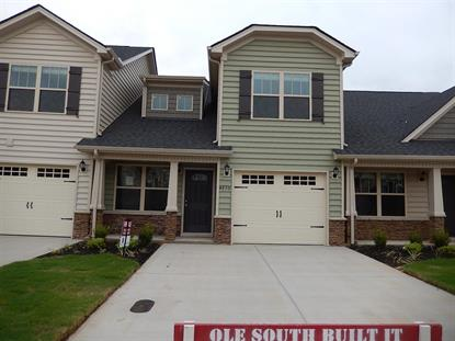 4430 Prometheus Way #293 Murfreesboro, TN MLS# 1941731