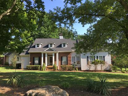 4713 Hunters Crossing Dr Old Hickory, TN MLS# 1947613