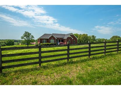 2270 Abiff Road, Burns, TN