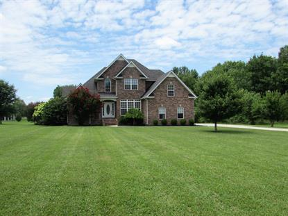126 Whispering Winds Dr, Manchester, TN