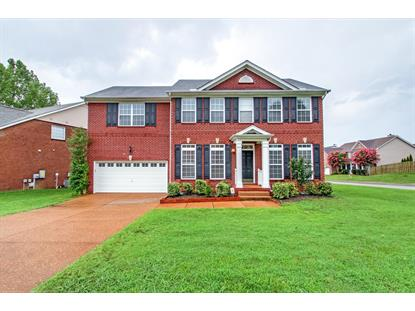 1003 Williford Ct, Spring Hill, TN