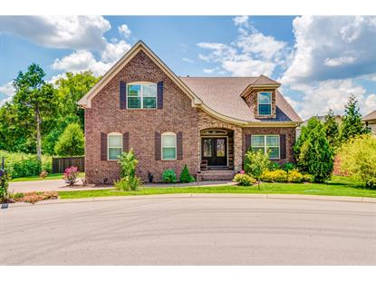202 Jamies Way, Mount Juliet, TN