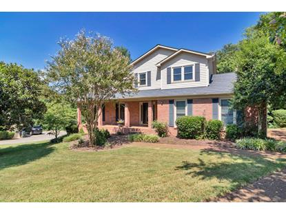 5265 Rustic Way Old Hickory, TN MLS# 1952230