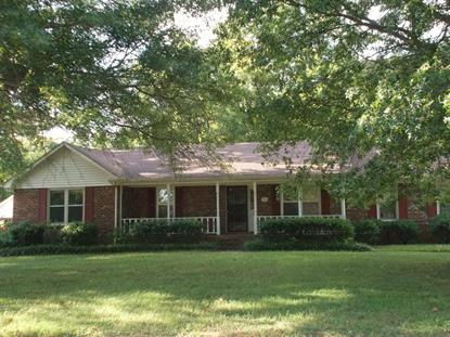 502 Irongate Blvd Murfreesboro, TN MLS# 1953127