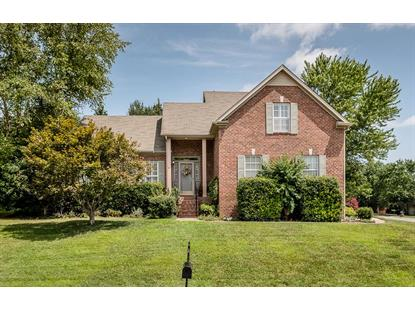 1400 Trace Ridge Lane, Nashville, TN