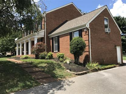 4811 Wayside Drive Old Hickory, TN MLS# 1954890