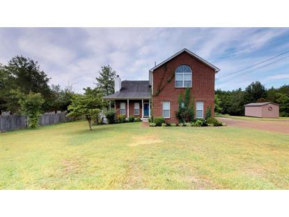 705 Honors Ct, Nolensville, TN