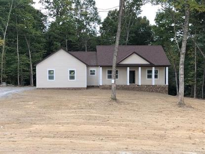 1585 Highway 49 E Ashland City, TN MLS# 1962774