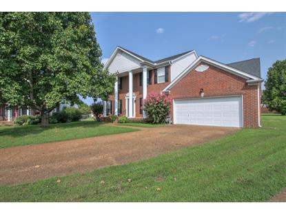 3012 Sutton Ct Old Hickory, TN MLS# 1963784