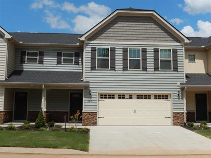 4416 Sunday Silence Way #310 Murfreesboro, TN MLS# 1964913