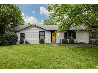 4709 Langston Dr Nashville, TN MLS# 1965227