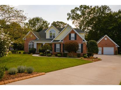 362 REGALWOOD DRIVE, Manchester, TN