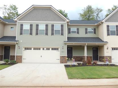 4415 Sunday Silence Way #318 Murfreesboro, TN MLS# 1966814