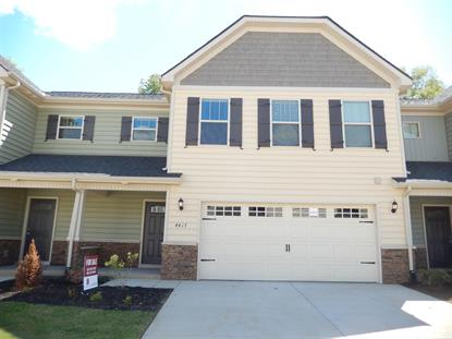 4417 Sunday Silence Way #319 Murfreesboro, TN MLS# 1966858