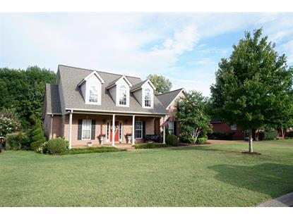 2930 Madison Ave Murfreesboro, TN MLS# 1967155
