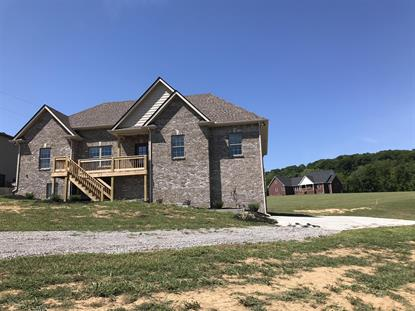 3880 Linwood Rd Watertown Tn 37184 Weichertcom Sold Or Expired