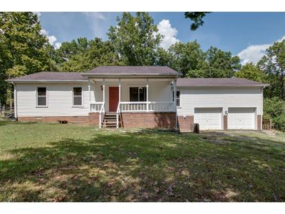 3030 Coleman Hill Road, Rockvale, TN