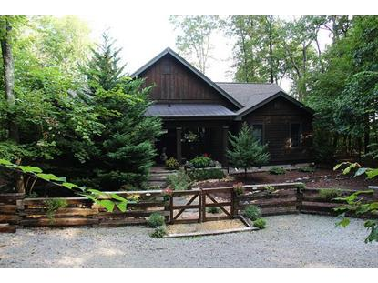 361 Saddle Tree Ln Sewanee, TN MLS# 1969569