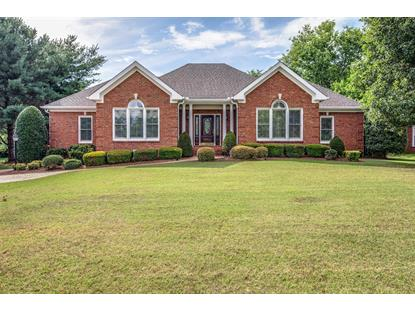 9442 Chesapeake Dr Brentwood, TN MLS# 1972596