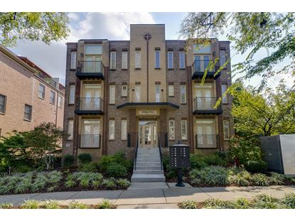 3203 Long Blvd Unit 3 Nashville, TN MLS# 1974792