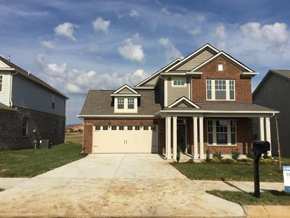 769 Ewell Farm Drive lot 425, Spring Hill, TN
