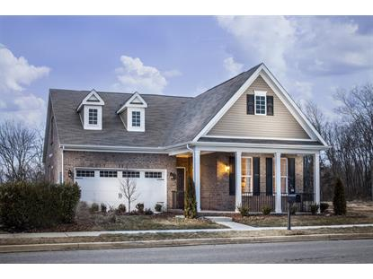 107 Waterlilly Way Murfreesboro, TN MLS# 1976930