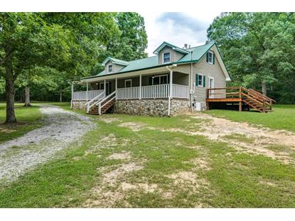 1278 Golden Pointe Road Spencer, TN MLS# 1978241