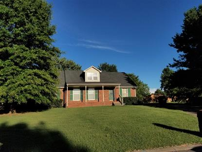 403 Clubridge Ct Murfreesboro, TN MLS# 1978387