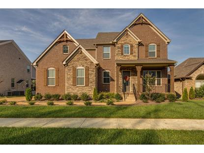 204 South Malayna Dr Lot 149, Hendersonville, TN