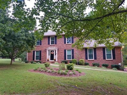 600 Francis Cir, Mount Juliet, TN