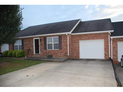 1126 Horse Mountian, Shelbyville, TN