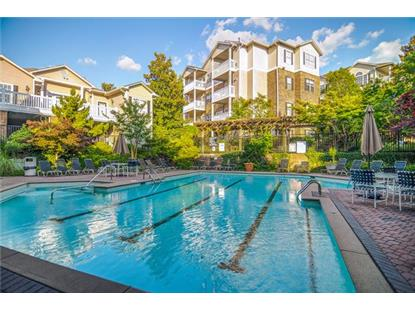 2025 Woodmont Blvd #121, Nashville, TN