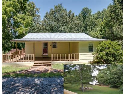 924 Cline Ridge Rd, Winchester, TN