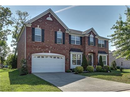 1288 Wheatley Forest Dr, Brentwood, TN