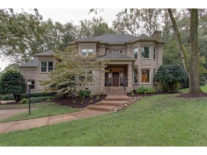 7073 Morningside Ct Brentwood, TN MLS# 1981384